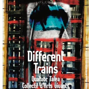 ConcertDifferentTrains (1)