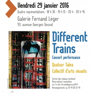 ConcertDifferentTrains2