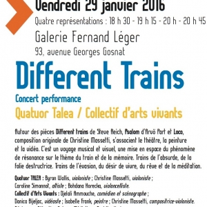 ConcertDifferentTrains3 (1)
