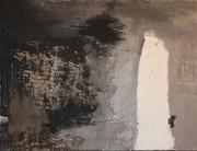 peinture-paysages_06.jpg