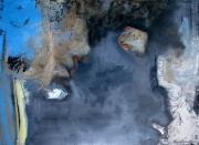 peinture-paysages_07.jpg