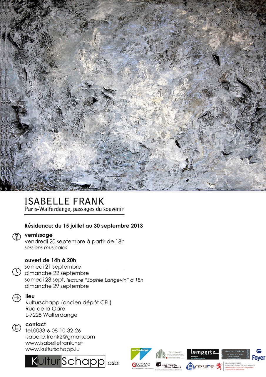 Isabelle-Frank-digital-flyer NEW