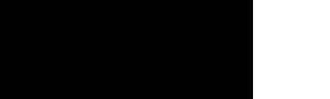 LOGO-Talea
