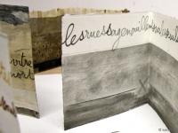 livre-autour-des-leporellos03.jpg