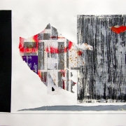 collages berlinois